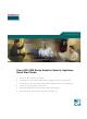 Cisco Cisco ASA 5510 Quick Start Manual