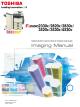 Toshiba e-studio 2330c Imaging Manual