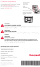 focuspro_5000_series_8_thumb honeywell focuspro 5000 series installation instructions manual honeywell focus pro 5000 wiring diagram at fashall.co