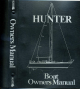 Hunter 34 Owner's Manual