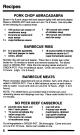 rival crock pot 3120 instruction and recipe book  page 9 of 16 Rival Crock Pot Sizes Rival Crock Pot Cookbook