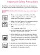LG 235c Manual
