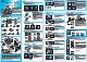 Nikon D70 Quick Start Manual
