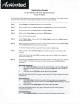ActionTec V1000H Quick Start Manual