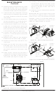 wiring diagram vexar cefm owner s operation and installation 13