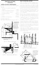 wiring diagram vexar cef32m owner s operation and installation vexar cef32m owner s operation and installation manual wiring diagram
