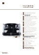 nespresso gemini cs 200 pro manual pdf download. Black Bedroom Furniture Sets. Home Design Ideas