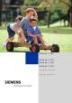 Siemens HiPath 1150 Programming Manual