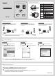 TP-Link TL-MR3020 Quick Installation Manual