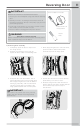 eflw417siw_11_thumb reversing door electrolux eflw417siw installation instructions  at n-0.co