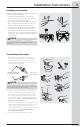eflw417siw_9_thumb reversing door electrolux eflw417siw installation instructions  at bayanpartner.co