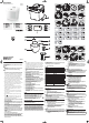 Philips HD9015 User Manual