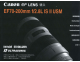 Canon EF70-200mm f/2.8L IS II USM Instructions Manual