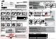 Epson l200 User Manual