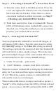 cuddeback attack ir model 1156 manual