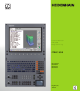 HEIDENHAIN iTNC 530 User Manual