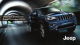 Jeep grand cherokee 2016 Operating Information Manual