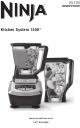 Ninja Bl700 Series Owner S Manual Pdf Download
