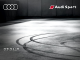 Audi RS 3 LMS Quick Start Manual