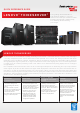 Lenovo THINKSERVER TS140 Quick Reference Manual