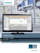 Siemens SIMATIC S7-1200 Function Manual