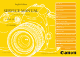 Canon EOS 5D Service Manual