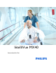 Philips IntelliVue MX40 Instructions For Use Manual