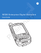 Motorola MC65 User Manual