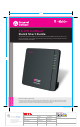 Common Troubleshooting Procedures - T-mobile 4G LTE CellSpot
