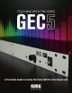 Korg GEC5 User Manual
