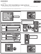 Schlage Be469 User Manual Pdf Download