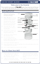 Nutrimill classic owner's manual & user manual pdf download.