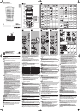Philips HD9103 User Manual