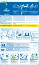 Zodiac Iaqualink Installation Manual Pdf Download