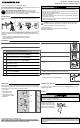 Chamberlain Clicker Klik2u User Manual Pdf Download