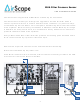 AirScape BBCB-A-1-1 Installation Manual