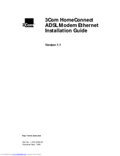 9_adsl_modem_ethernet_product 3com vrbcs300w manuals vrbcs300w wiring diagram at crackthecode.co