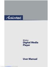 Actiontec DMP011000-01 Driver Download