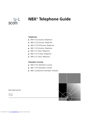 3c10402b 3com new nbx 3102 10/100m charcoal gray phone mtmnet, inc.