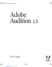adobe 1.5