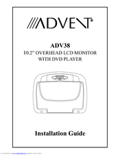 Advent Adv29 Wiring Diagram together with In Dash Dvd Wiring Diagram likewise Pioneer Car Audio Remote Control as well Sony Stereo Receiver Wiring Diagram in addition  on audiovox car dvd player wiring diagram