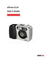 agfa ephoto 780 manual browse manual guides u2022 rh trufflefries co