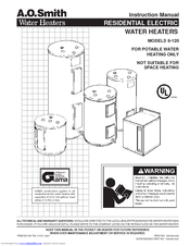 state water heater thermostat wiring diagram with Smith Heater Wiring Diagram on Coal Furnaceswood Furnaces And Multi Fuel Furnacesmulti Fuel Furnaces moreover Pilot Light Will Not Stay Lit 732728 additionally Gas Hot Water Heater Wiring Diagram likewise Best Electric Heater For Home likewise Whirlpool Furnace Parts Diagram.