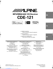 4552_6816909z79a_product alpine cde 121 manuals alpine cde 121 wiring harness diagram at fashall.co