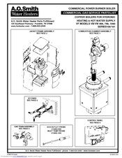 Wiring Diagram Ao Smith Vb 1000. . Wiring Diagram Drawing Sketch