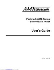 AMT Fastmark 6000 Windows 8 Driver Download