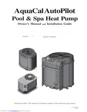 aquacal heat pump installation manual pdf download aquacal heat pump parts aquacal wiring diagram #18