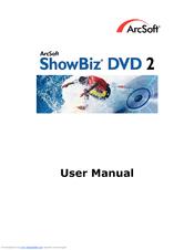 showbiz download free