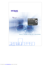 ARGUS DC3650 WINDOWS 8 DRIVER DOWNLOAD