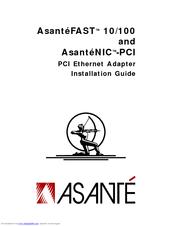 ASANTE GIGANIX 1000TPC DRIVER FOR MAC DOWNLOAD